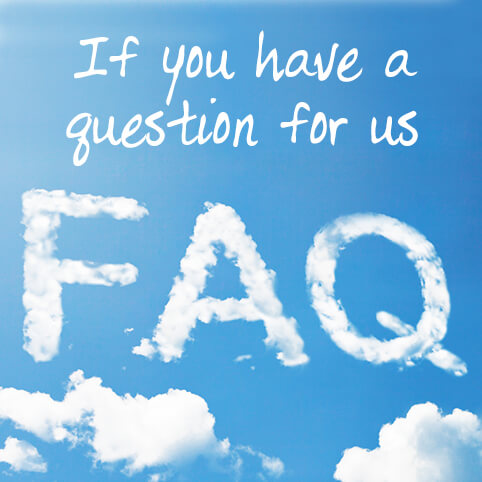 Leonard Stanley School FAQs