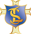 leonard-stanley-school-logo