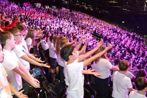 LS Young Voices 4 2018-2019