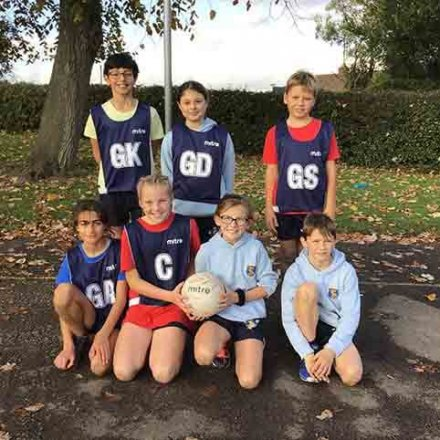 Autumn sports round-up